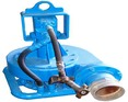 Hydraulic Submersible
